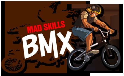 how to get stuck bmx pedals off